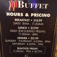 Buffet Prices At Golden Corral by The Buffet Golden Nugget 29 Photos U0026 49 Reviews Buffets 645