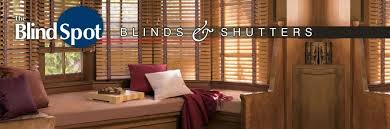 Quality Window Blinds Airdrie Blinds Shutters U0026 Window Coverings High Quality Window
