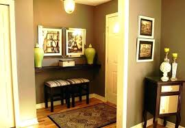 entryway ideas for small spaces ideas entryway ideas for small spaces interior exterior small