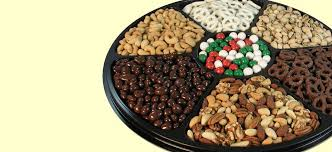 gourmet nuts trail mixes and dried fruit gourmet nuts gift