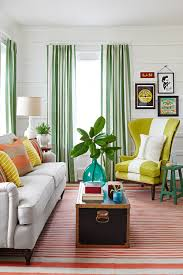 Living Room Decorating Ideas Design Photos Of Family Rooms - Contemporary green living room design ideas