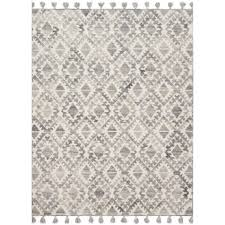 Loloi Outdoor Rugs Loloi Magnolia Home Holloway Rug Navy And Ivory Candelabra Inc