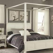 Schlafzimmer Zelo Ostermann Schlafzimmer Jtleigh Com Hausgestaltung Ideen