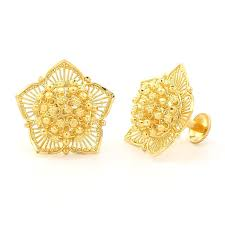 s gold earrings gold jewellery fashion designs earrings gold jewellery designs