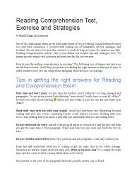 reading comprehension test malaysia airlines flight 370