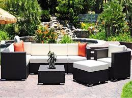 Patio World Naples Fl by Amazing Discount Furniture Miami Topup Wedding Ideas