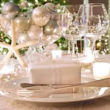 how to set a formal dinner table formal dinner table decorations stunning table settings formal