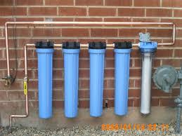 a s g plumbing quatro plumber tucson tucson plumber tucson