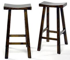 bar stool buy cheap wooden bar stools home hold design reference intended for
