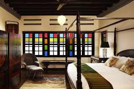 hotel penaga malaysia review u2013 hotels u2013 accommodation u2013 luxury