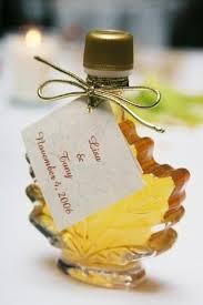 thanksgiving wedding favors always forever