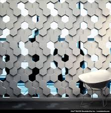 Interior Wall Materials Wall Panels Tiles And Screen Blocks Modulararts Interlockingrock