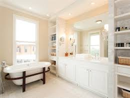 Painting Ideas For Bathrooms Beige Bathroom Designs Design Ideas