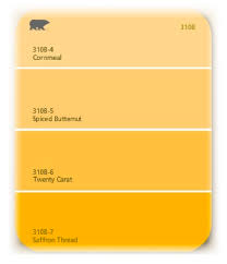 image result for best tuscan paint colors behr kitchen colors