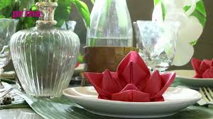 pliage de serviette en papier 2 couleurs feuille lotus en serviette speyeder net u003d verschiedene ideen für die