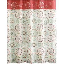 Lush Decor Ruffle Shower Curtain by Lush Decor Twinkle Shower Curtain U2022 Shower Curtain Ideas