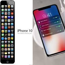 Iphone 10 Meme - remember this iphone 10 meme this is him now feel old yet 9gag