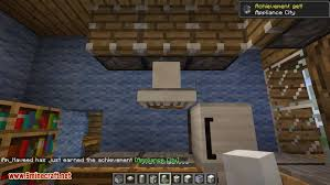 minecraft kitchen furniture minecraft modern furniture mod photogiraffe me