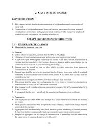 Hole In One Certificate Template Raft Foundation F Concrete Construction Aggregate