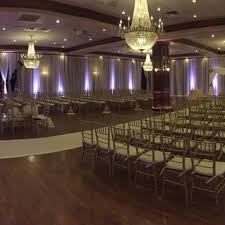 Pipe And Drape Hire Ideal Media Dj Uplighting Drape U0026 Photobooth Party U0026 Wedding