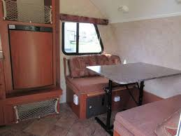 2015 R Pod Floor Plans by 2011 Forest River R Pod 177 Travel Trailer Fremont Oh Youngs Rv