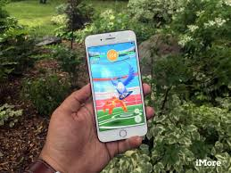 Cheats Design This Home App by Best Pokémon Go Cheats For January 2018 Imore