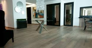 johnson premium hardwood flooring floors of pa