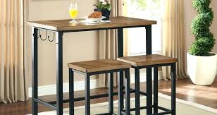 bar tables for sale kitchen breakfast bar table kitchen bar tables stools sale round