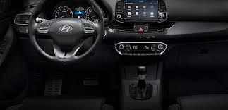 i30 cars showroom hyundai motor europe