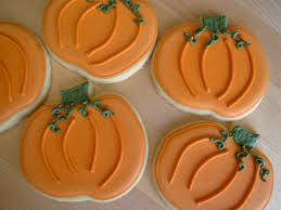 sugar cookies sugar duchess