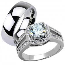 Wedding Rings His And Hers by 152 Best Wedding Band Collection Images On Pinterest Rings