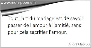 poeme sur le mariage amour mariage 44 citations sur amour et mariage