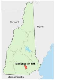 Colleges In Massachusetts Map by A Community Schools Approach To Accessing Services And Improving