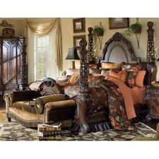 Michael Amini Office Furniture by Michael Amini Aico Wayfair