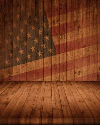 American Flag Backdrop Großhandel American Flag Photography Gallery Billig Kaufen