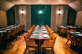 home gökyüzü restaurant chingford