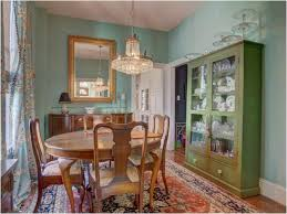 100 dining room furniture raleigh nc divine dining 8 tips