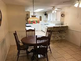 Homes For Sale Houston Tx 77053 6014 Melanite St Houston Tx 77053 Har Com
