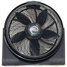 lasko cyclone fan with remote lasko cyclone power fan air circulator 20 a20562 elite remote only