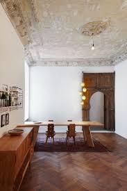 Esszimmer Bei M El Boss 1222 Besten Interiors Bilder Auf Pinterest Fußböden Gärten Und