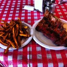 s diners drive ins and dives list of restaurants by