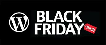 best black friday deals buzzfeed wordpress black friday u0026 cyber monday deals 2014 colorlib