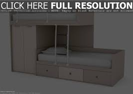 Ikea Space Saving Space Saving Beds Ikea Home Decorating Inspiration
