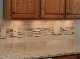 Kitchen  Mineral Tiles Backsplash Lowes Backsplash Canada Kitchen - Lowes peel and stick backsplash