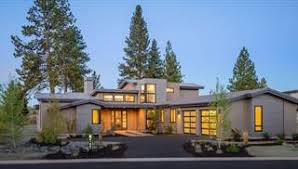 contemporary floor plans for new homes modern house plans small contemporary style home blueprints