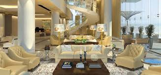 home decor the charismatic antilia