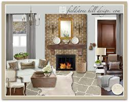 home design board debram living room design board 1 fieldstone hill design