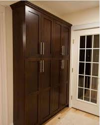 furniture deep pantry cabinet freestanding pantry cabinet