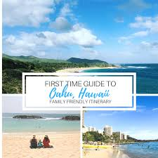 Hawaii Is Time Travel Really Possible images Eat well explore often first time guide to oahu hawaii with png