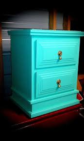 412 best upcycled painted furniture i love images on pinterest